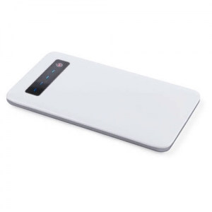 POWER BANK OSNEL