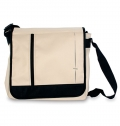 DOCUMENT BAG. POLYESTER 600D