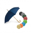 BETSEY. UMBRELLA