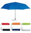 MINI UMBRELLA WITH POUCH