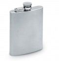 SLIMMY FLASK