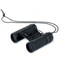 BINOCULARS WITH TRAVEL CASE    CEALL