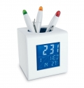 WEATHER STATION  CUBO