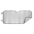 SUNSHADE VAGON