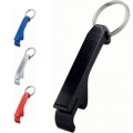 TAO ALU BOTTLE AND CAN OPENER KEY CHAIN