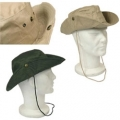 HAT SAFARI
