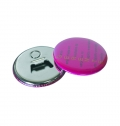 MAGNETIC CAPSULE OPENER 59MM FULL COLOR PRINT