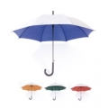 UMBRELLA CARDIN