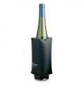 SOFT WINE COOLER