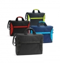 SEOUL. MULTIFUNCTION BAG