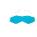 COOL EYE MASK CALM
