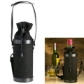 BOTTLE HOLDER AVENUE