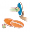 SUCTION BALL CATCH SET