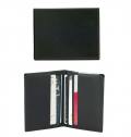 CARD HOLDER SIXTER