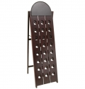 WINE RACK DUCAL