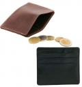 PURSE AND CARD HOLDER LEX