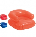 SILLÓN INFLABLE RESE