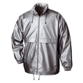 CORTAVIENTO IMPERMEABLE UNISEX FLASH