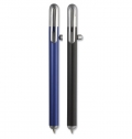 ARCO CACTO. AUTOMATIC BALL PEN WITH SIDE ACTION PLUNGER. RE