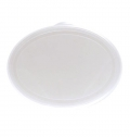 OVAL SHAPE PILL BOX, 3 DIVISIONS