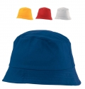 KIDS HAT TIMON