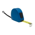PE TAPE MEASURE