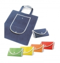 ARLON. FOLDABLE BAG