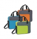 NANTES. MULTIFUNCTION BAG