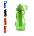 DRINKING BOTTLE, 400ML