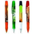 BIC ECOLUTIONS MEDIA MAX DIGITAL BALLPEN IMPRESSAO INCLUIDA