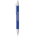 BIC WIDE BODY METAL MECHANICAL PENCIL
