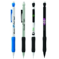 BIC MATIC GRIP MECHANICAL PENCIL IMPRESSAO A 1 COR INCLUIDA