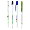 BIC ECOLUTIONS MEDIA CLIC MECHANICAL PENCIL IMPRESSAO A 1 CO