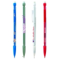 BIC MATIC QUARTZ MECHANICAL PENCIL IMPRESSAO A 1 COR INCLUID