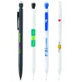 BIC MATIC MECHANICAL PENCIL IMPRESSAO A 1 COR INCLUIDA