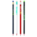 LÁPIS BIC EVOLUTION COLOUR CONNECTION ECOLUTIONS IMP 1 COR
