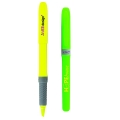 BIC BRITE LINER GRIP HIGHLIGHTER IMPRESSAO A 1 COR INCLUIDA