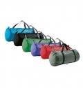 SUPPLE 420D POLYESTER TRAVEL BAG SOHO 67
