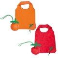 FOLDABLE BAG CORNI