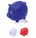 MONEY BOX FELIX