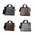 P-1000D 15' LAPTOP BAG