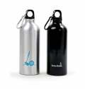BIKE ALUMINUM BOTTLE