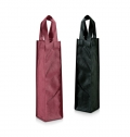WINE BAG (1 BOTTLE)