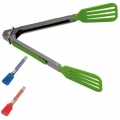 KITCHEN TONGS KRANP