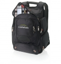 PROTON CHECKPOINT FRIENDLY 17' COMPUTER BACKPACK