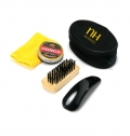 SHOE CLEANER KIT