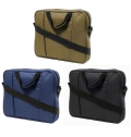 BRUSELS CONGRESS BAG NAVY