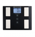 WEIGHING SCALE SONGA
