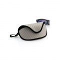 GLASSES POUCH NUBIA