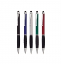 STYLUS TOUCH BALL PEN SAGUR